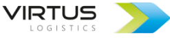 Virtus Logistics